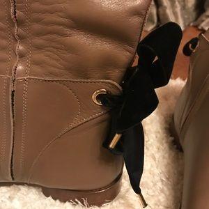 Vero Cuoio Shoes - Vero Cuoio riding boots